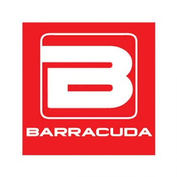 barracuda_pm